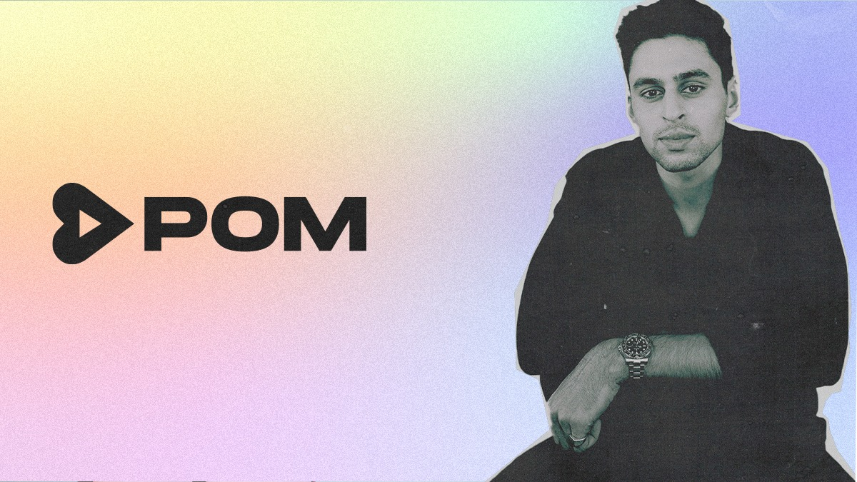The GDI Podcast: POM Connects Singles Using Their Favourite Songs and Artists!