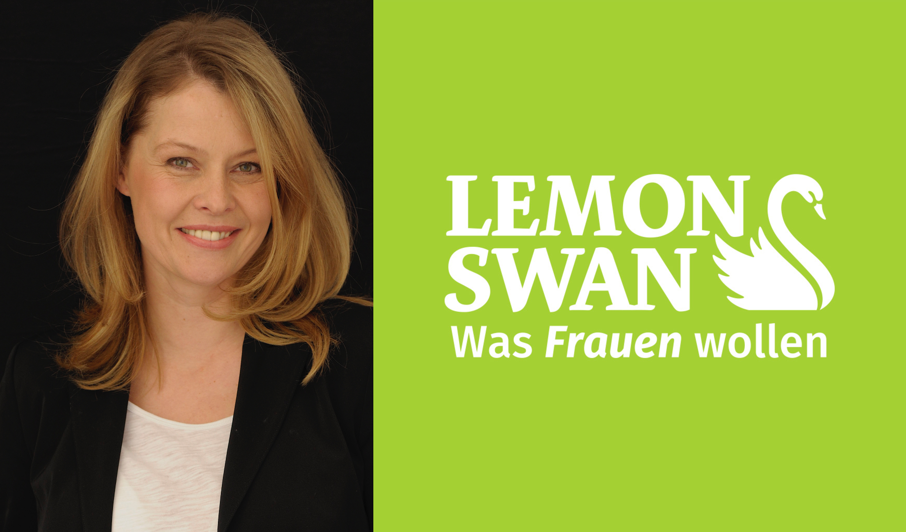 The GDI Podcast: German Dating Agency LemonSwan Looks After 'What Women Want'