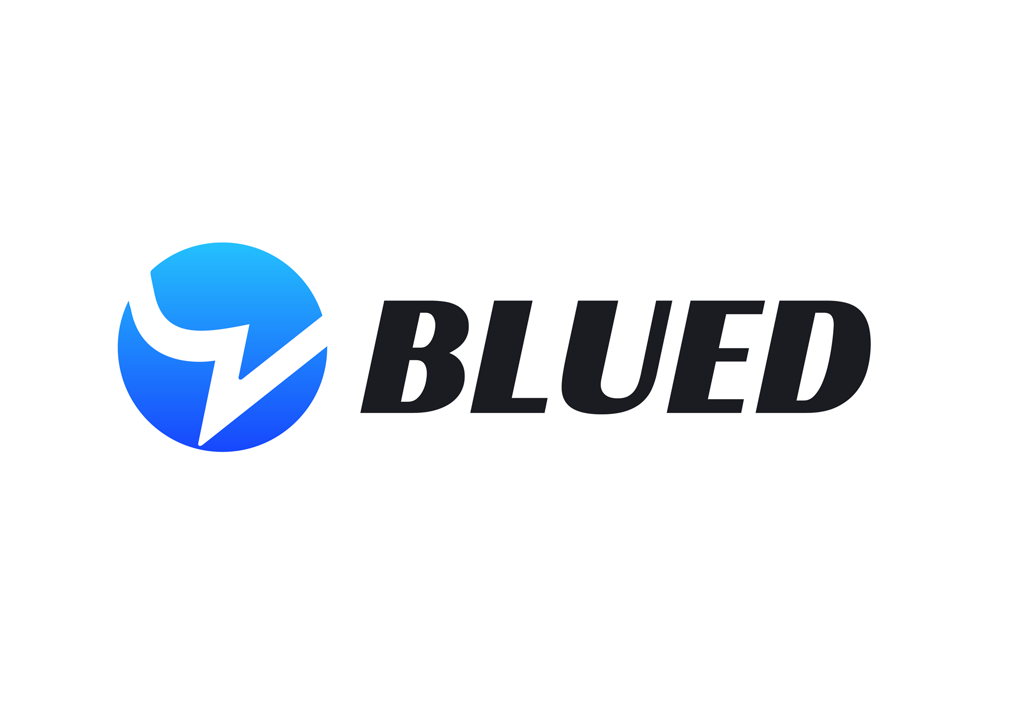 Blued Receives Certificate For Data Privacy Commitment