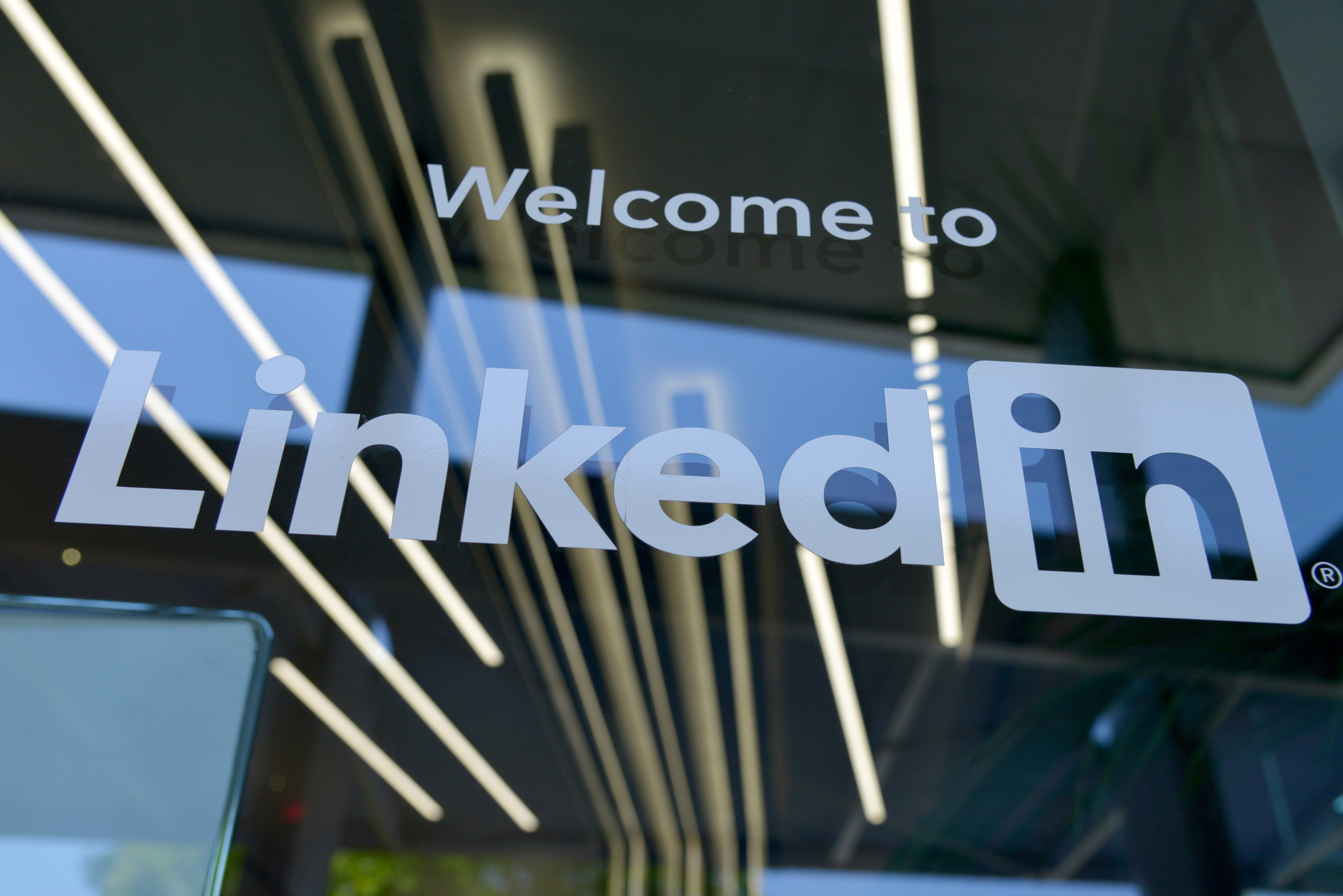 OkCupid's Global PR Lead Michael Kaye to Join LinkedIn