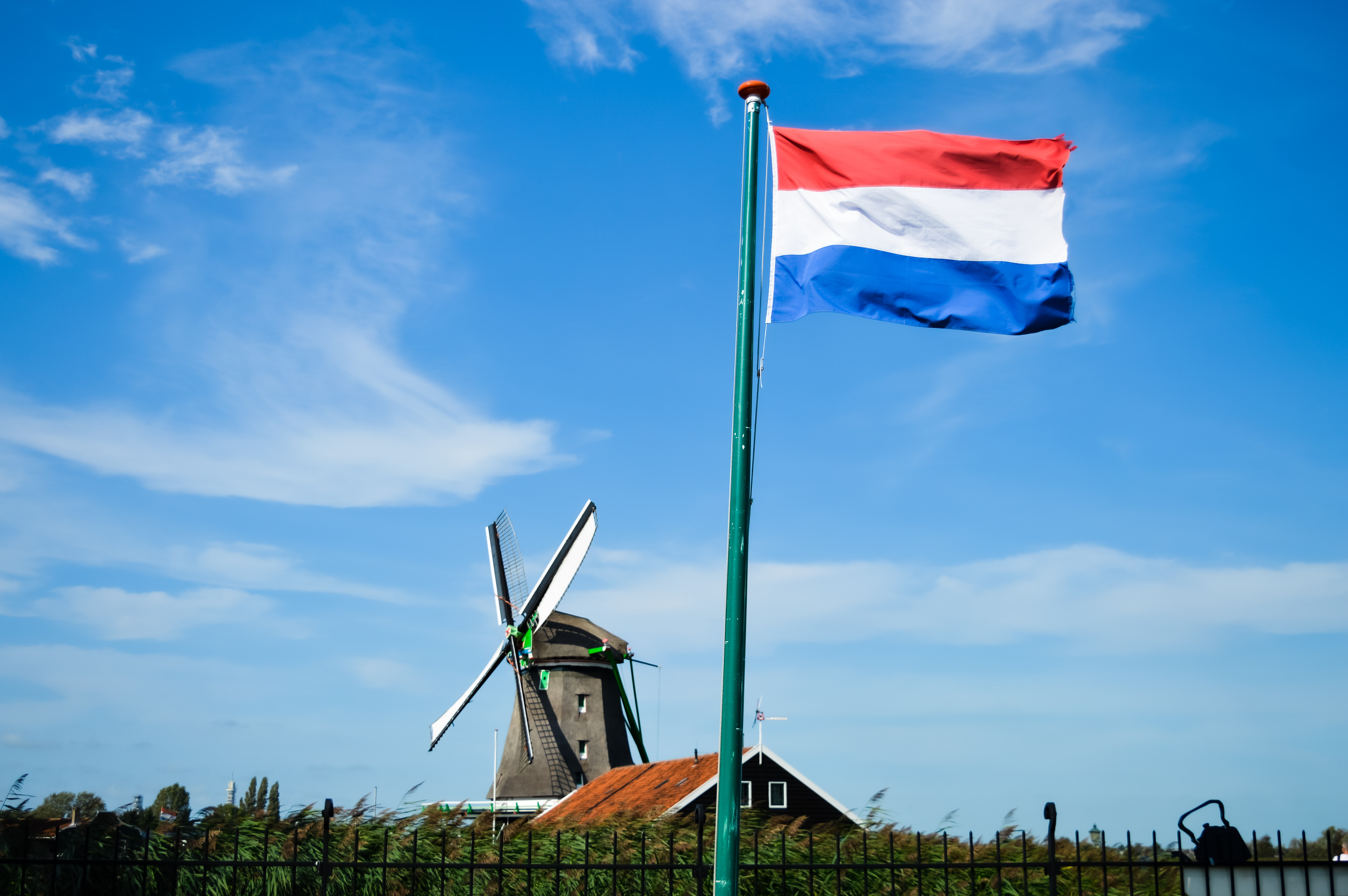 Dutch Competition Authorities Given Fortnight to Respond to Match Group's Apple Complaint