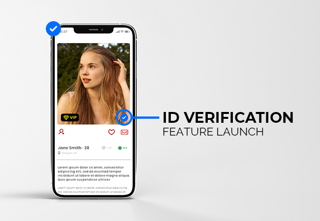 HubStars Launches ID Verification on Excite Platform