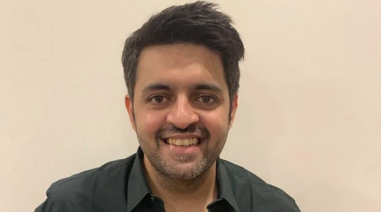 Tinder India Hires New Head of Marketing