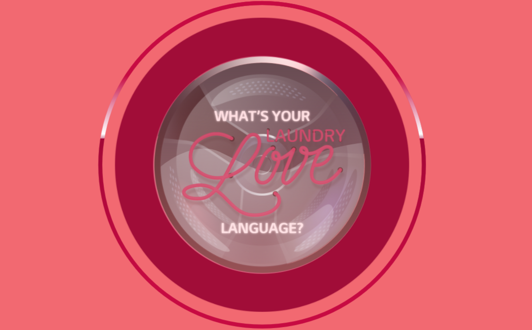 LG Partners With OkCupid To Find 'Laundry Love' Match