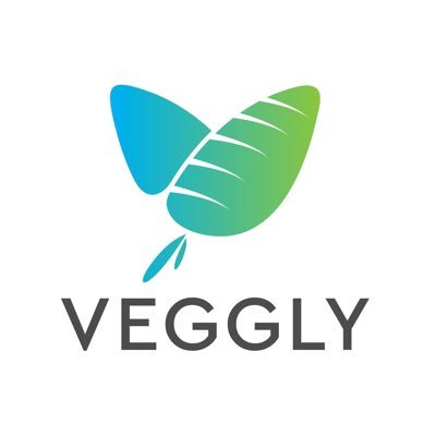 Veggly Data Shows Vegan Dating Is On The Rise